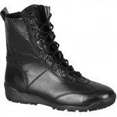Ботинки Кобра ZIP на молнии м. 12211