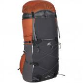 Рюкзак Gradient 80 серый L