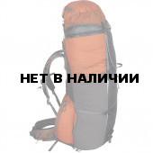 Рюкзак Gradient 80 кирпичный L