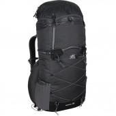 Рюкзак Gradient 35 серый S