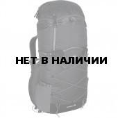 Рюкзак Gradient 35 темно-синий S