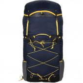 Рюкзак Gradient 35 т.синий L