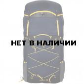 Рюкзак Gradient 35 темно-синий L