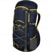 Рюкзак Gradient 35 серый L