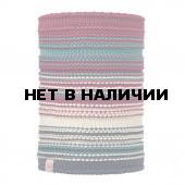 Шарф Neckwarmer Buff amity pink 113537.521