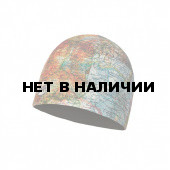 шапка buff trivit multi 113167