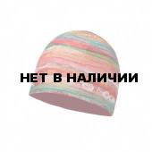 шапка buff wiff multi 113180