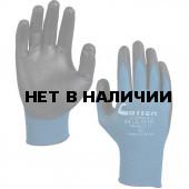 Перчатки защитные LS-1001 L