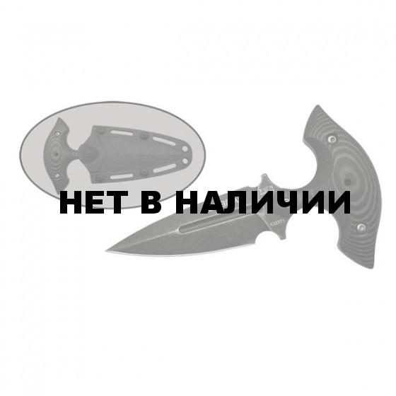 Нож K323T1 Cobra (Viking Nordway)