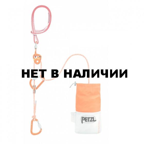 Набор Rad System (Petzl)