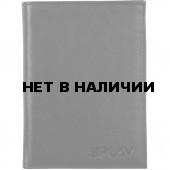 Обложка АВТО SPLAV портмоне кожа