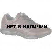 Кроссовки Gri Sport м.42814 v 12 42