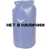 Гермомешок ПВХ 20 л (синий)