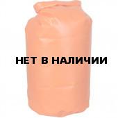Гермомешок ПВХ 40 л (оранжевый)