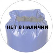 Гермомешок ПВХ 40 л (синий)