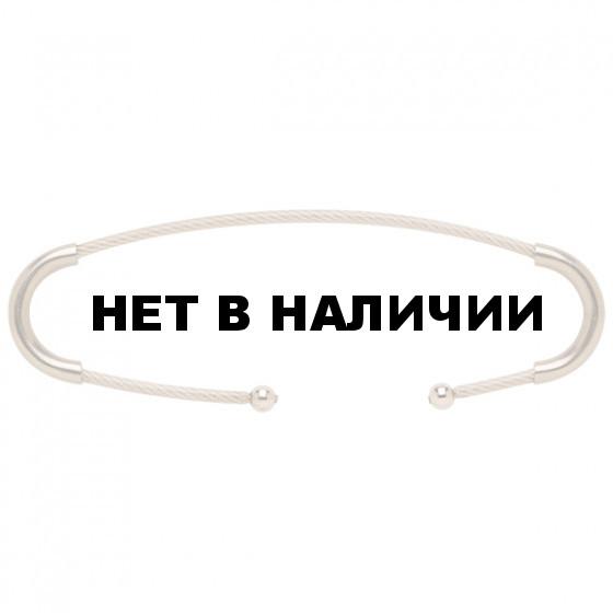 Аксессуар для камуса Std Adj tip Loop Cables (Black Diamond)