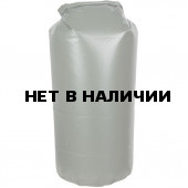 Гермомешок ПВХ 100 л (олива)