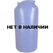 Гермомешок ПВХ 100 л (синий)