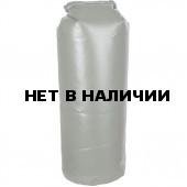 Гермомешок ПВХ 120 л (олива)