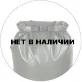 Гермомешок ПВХ 60 л (олива)