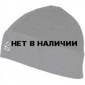 Шапочка Hermon Power Stretch черная