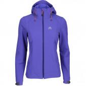 Куртка женская Action Tour фиолетовая