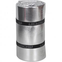 Коврик пенополиэтиленовый тонкий 4 мм (180x60x1,6)