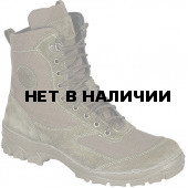 Ботинки Рысь м. 2821 олива