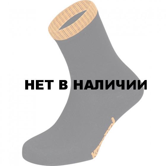 Носки влагозащитные Waking sock (Keeptex)