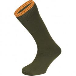 Носки влагозащитные Country sock (Keeptex)