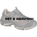 Треккинговые кроссовки Gri Sport м.11927 v 27