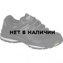 Треккинговые кроссовки Gri Sport м.12521 v 37