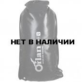 Гермомешок ПВХ 100 л черный (Орлан)