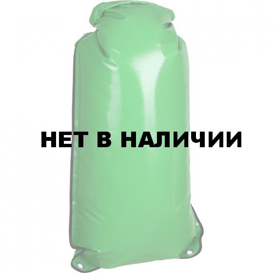 Гермомешок ПВХ 100 л зеленый (Орлан)