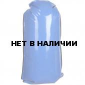 Гермомешок ПВХ 100 л синий (Орлан)