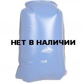 Гермомешок ПВХ 130 л синий (Орлан)