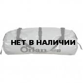 Гермосумка Экстрим ПВХ литой, 80л, камуфляж