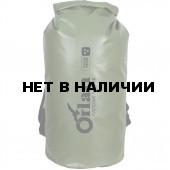 Драйбег ПВХ 60л хаки