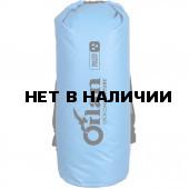 Драйбег ПВХ 80л голубой