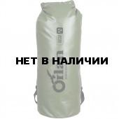 Драйбег ПВХ 80л хаки