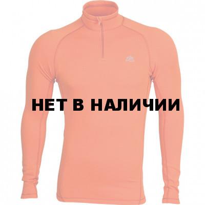 Термобелье футболка L/S Gulf Stream кирпичная