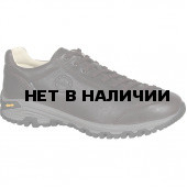 Ботинки трекинговые LOMER Maipos MTX caffe