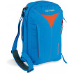 Дорожная сумка для авиаперелетов Flightcase, bright blue, 1151.194