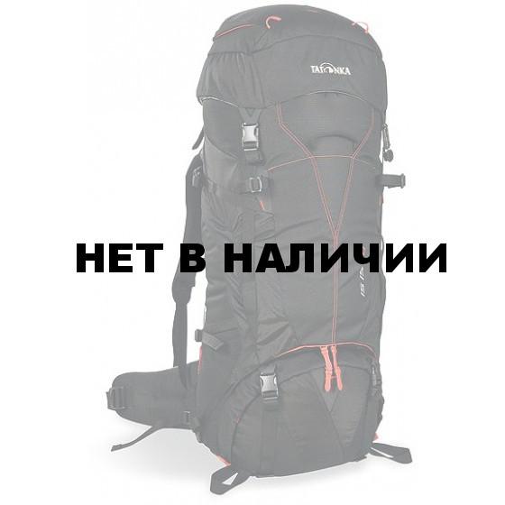 Женский трекинговый туристический рюкзак Isis 60, black, 1396.040