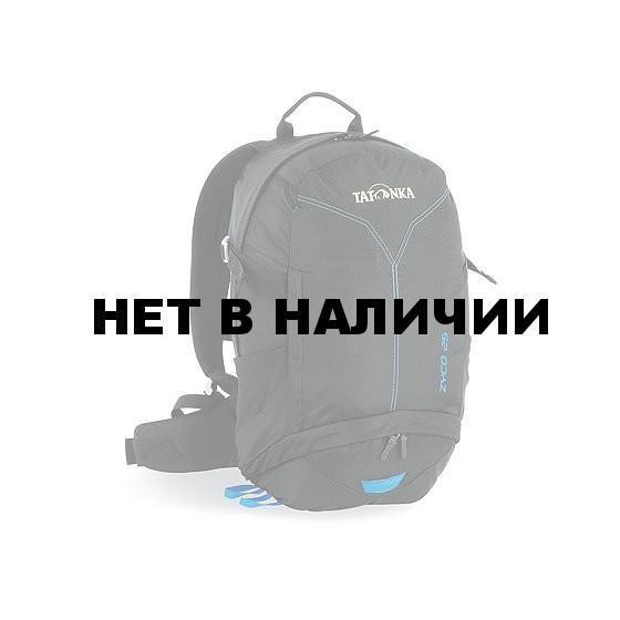 Рюкзак ZYCO 25 black, 1463.040, black, 1463.040
