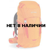 Рюкзак STORM 30 orange, 1475.127, orange, 1475.127