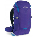 Походный рюкзак с верхней загрузкой Yalka 24, lilac, 1476.106