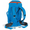 Спортивный рюкзак с подвеской X Vent Zero Tatonka Yalka 24 1476.194 bright blue