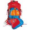 Рюкзак VERT red, 1484.015