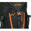 Высокотехнологичный горный рюкзак Tatonka Pacy 35 Exp 1486.040 black